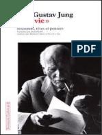 C.G.Jung-Ma vie