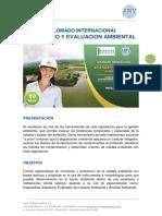 Brochure_Monitoreo_y_Evaluacion_Ambiental (1).pdf