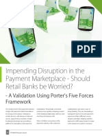 Disruption Payment 0614 1