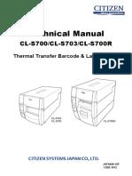 CL-S700,703,700R_TM_ENG_JN74928-10F