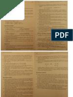 CHE 2620 Q & A.pdf