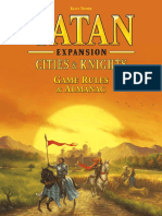 Catan Ck 5th Ed Rules 150303