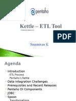 226696821-Kettle-ETL-Tool.ppt