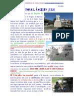 MARIPOSAS. ÁNGELUS JULIO.pdf