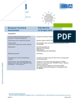Etag 001-5 Option 1 Asset Doc Approval 0158