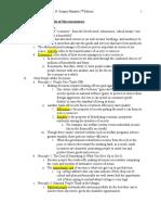 1. Ten Principles of Macroeconomics.docx