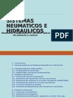 1.- Neumática e Hidraulica (1)
