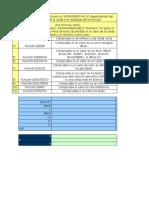 ExcelFacilTrucos34-39.xls