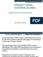 masy_global_lokal.ppt