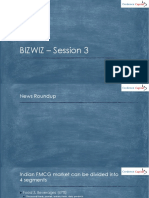 Bizwiz – Fmcg_session 3 (1)
