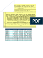 ExcelFacilTrucos78-86.xls