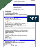 Argonit Bagno Fresh.pdf