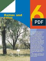 Ch 06.pdf