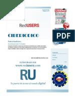 Ciberiodico - PDF