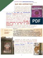 ¡¡¡HAY QUE SER HIPÓCRITAS!!!.pdf