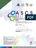 ASCS2016-FinalAnnouncement.pdf