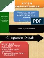 presentation-yang-baru.ppt
