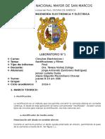 Final N°1 Electronicos.docx