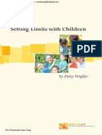Setting_Limits_with_Children.pdf