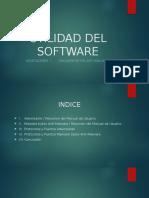 Utilidad Del Software Vierenes