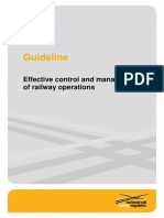 Guideline-Effective-Control-and-Management-of-Railway-Operations.pdf