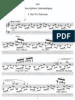 Descriptions Automatiques.pdf