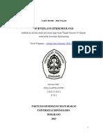 UTS_SE_Risa Kartika Putri_25010113130321_E2013.docx