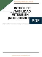 12_PSD_13E.pdf