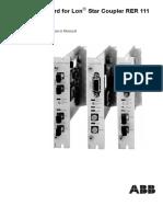 slcm_techrefmanenc.pdf