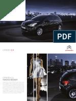 c3 Ottobre PDF Internet