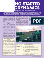 Article 1 - Getting Started in Biodynamics.pdf