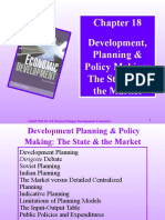 Development Planning & Policy Making2_237056(1)