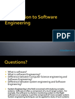 SV_ Intro Software Engineering (1) (1)