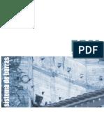 catalogo_barras.pdf