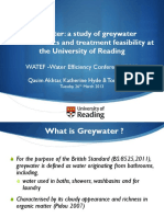plumbing greywater description.pdf