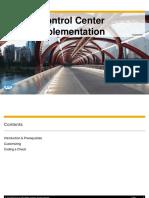 Pdf Of Wayne/sedgewick Introduction To Java