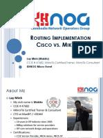 Khnog Micro-event 201602 Presentation