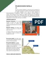 EMPLAMES M.PANTALLA.docx