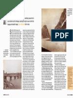 BWP_Samuel Bourne.pdf