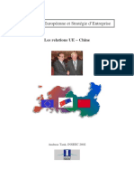 Les-Relations-UE-Chine.pdf