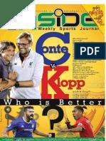 Inside Weekly Sports Vol 4 No 24.pdf