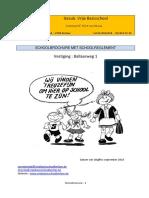 Schoolbrochure 16-17 BW