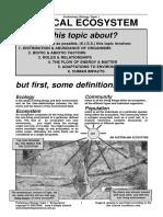 8_2_ecosystem_kiss_notes2.pdf