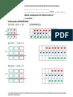 Atividade Adaptada de Matemática.pdf