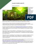 date-57da6dc2028783.39997759.pdf