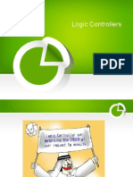 Logic Controllers