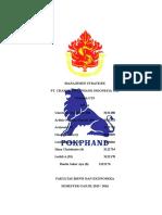 Manajemen_stratejik_PT_Charoen_Pokphand.docx