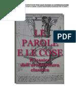 curr502844.pdf