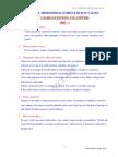PROFESSIONAL ETHICS-Objectives.pdf