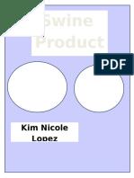 Kim Nicole